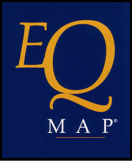 EQ Map Logo