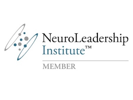 Neuro Leadership Logo